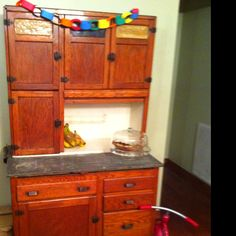 1000 images about hoosier cabinets on pinterest hoosier cabinet