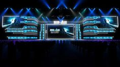 stage design concepts - Pesquisa Google