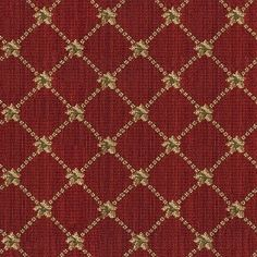 seamless red carpet texture. Textures - MATERIALS CARPETING Red Tones Carpeting Texture Seamless 16733 (seamless Carpet L