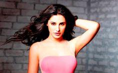 Nargis Fakri Hot HD Wallpaper | 999HDWallpaper