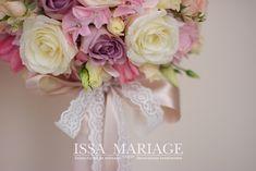 Wedding Decorations, Wedding Decor