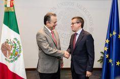 México invertirá en los Centros Mexicanos de Innovación en Energía (CEMIEs) representan la mayor inversión en innovación y desarrollo en la materia.