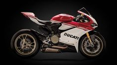 Ducati showcases two new bikes on its 90th anniversary : Bikes, News - India Today