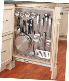Great Slim Sliding #Kitchen #Storage #Racks Download Pictures Of Kitchen Storage Racks