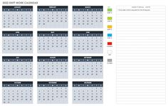 The schedule may be a highly regarded tool within the epoch and has many in numerous uses. A handy calendar eliminates future impossibilities and creates a good Yearly Calendar Template, Calendar 2019 And 2020, Printable Blank Calendar, Printable Calendar Template, 12 Month Calendar, Custom Calendar, Calendar Ideas, Editable Calendars, Free Printables