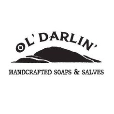 High quality handcrafted soaps, salves, lip balms, and both butters using certified organic food grade carrier oils/butters, essential oils, and botanicals  Our mission is to create high quality, all natural soaps and salves using mostly certified organic food grade carrier oils/butters, essential oils, and botanicals. Ingredients are derived from reputable distributors and some ingredients are locally sourced.