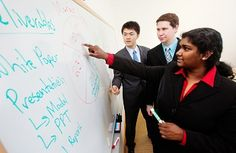 Diversity & Equity in Education with an emphasis in Human Resource Development