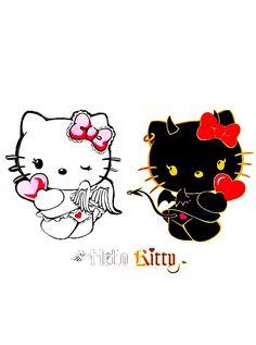 Hello Kitty Car, Hello Kitty My Melody, Hello Kitty Pictures, Sanrio Hello Kitty, Hello Kitty Costume, Hello Kitty Halloween, Hello Kitty Iphone Wallpaper, Hello Kitty Backgrounds, Hello Kitty Crochet