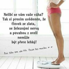 Jokes Quotes, Life Quotes, Story Quotes, Keep Fit, Monday Motivation, Happy Life, Slogan, Favorite Quotes, Quotations