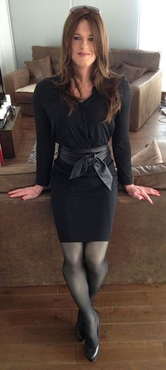 Dating sites for crossdressers transvestites transsexuals