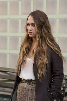 jemima kirke #Girls #Jessa Anyone know how I can get her hair color?!?