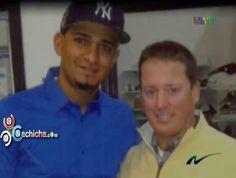 Prospecto Engañado Por Un Scout De Los Yankees De New York #Video @nuria piera