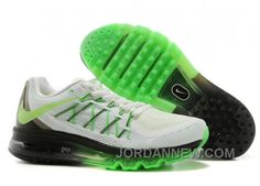 http://www.jordannew.com/meilleurs-prix-nike-air-max-2015-homme-chaussures-sur-maisonarchitecture-france-boutique1172-super-deals.html MEILLEURS PRIX NIKE AIR MAX 2015 HOMME CHAUSSURES SUR MAISONARCHITECTURE FRANCE BOUTIQUE1172 SUPER DEALS Only $68.87 , Free Shipping!