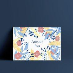 Carte postale Marie-Antoinette