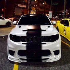 Uh o. Charger Rt, Dodge Charger, Srt8 Jeep, Jeep Wk, Jeep Grand Cherokee Srt, Dodge Srt, Lowered Trucks, Diesel Trucks, Dodge Vehicles