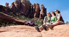 Grand Canyon Tours - http://vegasvacationbids.com/lasvegasphotography.html