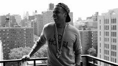 Jay-Z 'Holy Grail' (Ft. Justin Timberlake) Music Video Premiere! - Listen here --> http://Beats4LA.com/jay-z-holy-grail-ft-justin-timberlake-music-video-premiere/