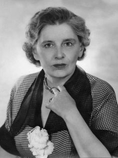 """Rebecca West """"I myself have never able to find out precisely what a feminist is. I only know that people call me a feminist whenever I express sentiments that differentiate me from a doormat"""""""