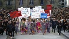 We Are Feminists, Not Feminazis