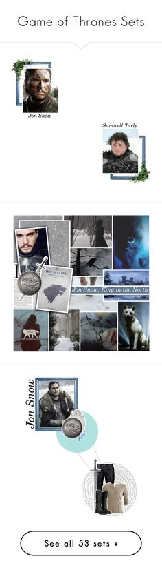 """Game of Thrones Sets"" by natasha-maree13 ❤ liked on Polyvore featuring art, polyvoreeditorial, monsterslutdolls, botfdso1, monsterslutoriginalcharacter, TASTasha, battleoftheocsbonus02, Boudicca, Del Toro and Rad by Rad Hourani"