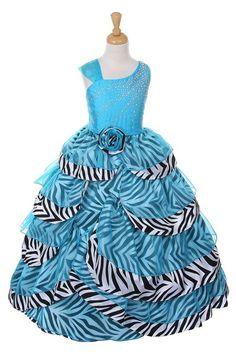http://childrensdressshop.com/home/252-rhinestone-ball-gown-in-zebra-stripe-turquoise.html