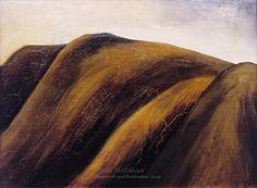 Colin Mcrae, New Zealand Art, Artist Art, Kiwi, In This World, Art Work, Contemporary Art, Art Ideas, Inspire