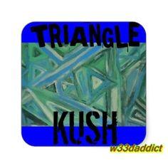 #w33daddict #AfghaniKush #Kush #Skunk #Critical #MauiWowie #WhiteWidow #WhiteRhino #Herbs #SourDiesel #PurpleHaze #GreenThumb #Chronic #HinduKush #KolaGold #DurbansPoison #BananaKush #MasterKush #BlueDream #OGKush #SuperLemonHaze ...