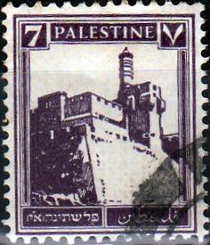 Qatar Stamps 1957 Queen Elizabeth II British Overprint SG 1 Fine Mint Scott 1 Other Qatar Stamps HERE
