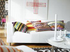 Photo by Swedish Stellan Herner for Ikea.