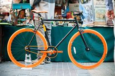 NoLogoChile Bicycle, Vehicles, Italy, Bicycle Kick, Bike, Bicycling, Cars, Bmx, Vehicle