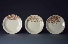 wiltongreen_plates