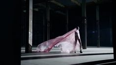 © DORHOUT MEES www.dorhout-mees.com   ' Nothing is more revealing than movement ' - Martha Graham    Fashion Film by DORHOUT MEES    Director | Esther Dorhout Mees DOP | Max Maloney Producer | Esther Dorhout Mees, Bernou van der Ent, Elsbeth van Nieuwenhuise Focus Puller | Justus Engelbracht Ass. DOP | Amit Kumar Gaffer | Joris Hetsen Lighting Ass. | Henry Rodgers, Brian van Dijk, Willem Groen Crane Driver | Jasper Dirkse Hair Stylist | Hester Wernert MUA | Lydia Le Lou...