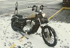 88 intruder Steel Wheels, Rats, Motorcycle, Nice, Vehicles, Rat, Biking, Motorcycles, Vehicle