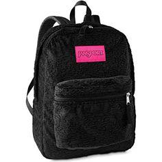 48426a2cb JanSport Super FX Series Backpacks Review Mochila Jansport, Sacos De Mochila,  Mochilas Fofas,
