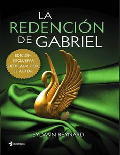 LA REDENCION DE GABRIEL, TRILOGIA EL INFIERNO DE GABRIEL http://bookadictas.blogspot.com/search?updated-max=2014-07-05T19:49:00-04:30