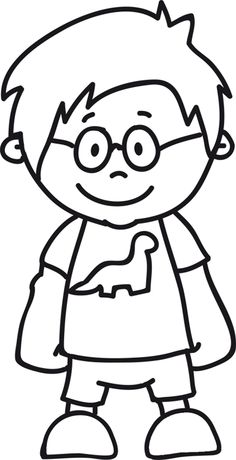 25 best Flat Stanley images on Pinterest | Flat stanley template ...