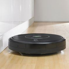 iRobot® Roomba® 595 Pet Vacuum Cleaning Robot-expensive but not so much more than a standard. $299.99