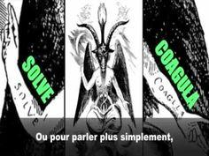 187 L'agenda du Baphomet, la jupe pour homme - YouTube