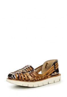 Купить женскую обувь от 100 руб в интернет-магазине Lamoda.ru!