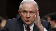 Sessions' memo on Title VII and transgender discrimination is part of the Trump administration's systematic attack on LGBTQ rights — Quartz
