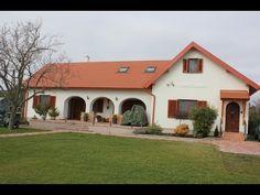 Balatonfüred – Strandközeli fekvésű tájjellegű családi ház - Kód: ALH152. - http://balatonhomes.com/code_ALH152 - Vételár: 135 000 000 Ft. - BalatonHomes Ingatlanközvetítés: http://balatonhomes.com/