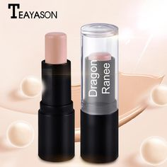 Beauty Care, Beauty Skin, Beauty Makeup, Face Makeup, Foundation, House Of Beauty, Skin Care Tools, Contouring And Highlighting, Face Powder