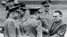 Military Dictatorship, Brazil, Geography, Latin America