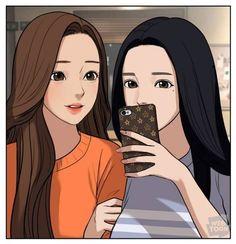 The secret of angel Roy Mustang, Manga Books, Webtoon Comics, We Bare Bears, Line Friends, Jojo's Bizarre Adventure, True Beauty, Online Art, Cute Art