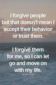 Image result for how to forgive someone who broke your heart