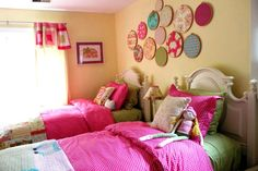 ideas girls bedroom diy decor girls room teenage room decor bedroom colors style zebra bedroom decorating ideas wooden