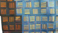 Particolare - SYO-Harue Konishi XI esposizione Quilt Nihon