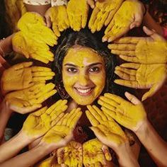 Haldi Shots are supposed to take you back to that fun-filled moment! So Get some super-cool Candid Photography shots for your Haldi Ceremony! Mehendi Photography, Indian Wedding Couple Photography, Indian Wedding Photos, Candid Photography, Indian Weddings, Photography Ideas, Bride Indian, Wedding Pictures, Photography Courses