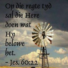 Afrikaans Quotes, Inspirational Qoutes, Thy Word, Gods Promises, Spiritual Inspiration, Christian Quotes, Verses, Religion, Bible