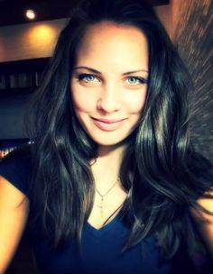 Anastasia Bryzgalov